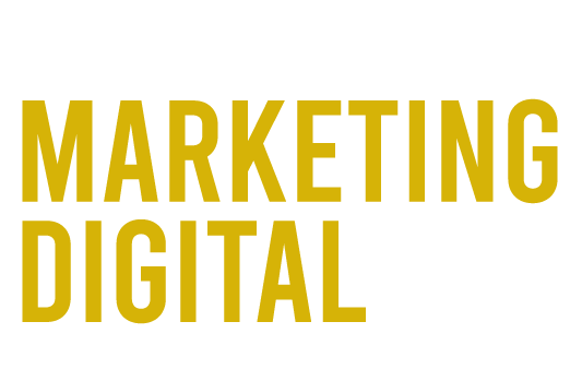 Talent Marketing Digital by IEBS